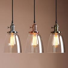 glass chandelier shades glass kitchen lights replacement light globes large pendant light shades glass globe pendant shade