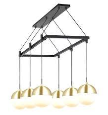 rejuvenation chandelier antique rejuvenation m chandelier