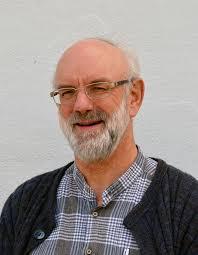 <b>Werner Opitsch</b> - opitsch