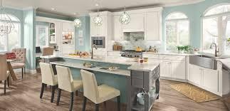 11 X 20 Kitchen Design Kraftmaid Beautiful Cabinets For Kitchen Bathroom Designs
