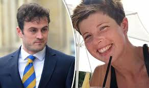 Cambridge student Matthew Baron cleared of assaulting fiancee ...