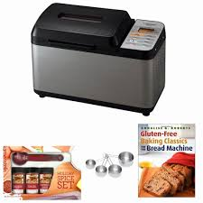 This site also has a lot of articles on. Zojirushi Bread Machine Recipes Dailyrecipesideas Com