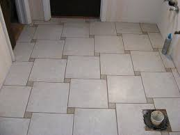 Patterns tile floors Travertine Awesome Best 25 Ceramic Tile Floors Ideas On Pinterest Floor Within Patterns Idea 15 Olgulfinfo Awesome Best 25 Ceramic Tile Floors Ideas On Pinterest Floor Within