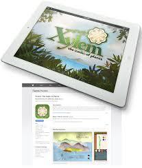 Uc Santa Cruz Computer Science Game Design Graphic Regime Uc Santa Cruz Games Playable Media