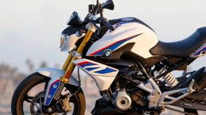 2018 bmw g310r. delighful 2018 2018 bmw g 310 r  first ride review on bmw g310r e