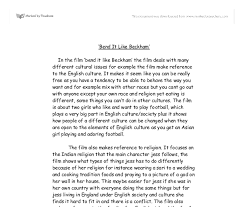 good conclusions for abortion essays persuasive application  how to write better essays