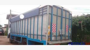 Amazing $18.000 self build diy mercedes benz camper truck ► | tlaquepaque, mexico. Mercedes 1217 23 Tonnes Importee Centre Centre Cameroon Loozap