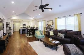 recessed lighting sloped ceiling trim narrow house illuminated lights white colors halo vaulted led