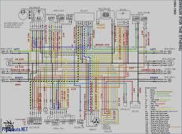 kenworth t800 wiring diagrams tps electrical drawing wiring diagram \u2022 Kenworth T800 Wiring Schematic Diagrams t800 wiring diagram 1996 kenworth t600 fuse diagram kenworth w900 rh 919ez info 2000 kenworth t800 wiring schematics kenworth t800 turn signal wiring