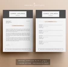 How To Make Your Resume Stand Out Custom How To Make Your Resume Stand Out Lovely 60 Best Resume Images On