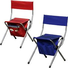 folding adjustable height chair. sahara adjustable height pack stools folding chair