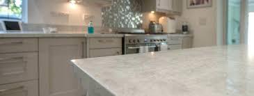 quartz concrete recycled glass granite transformations most popular kitchen countertops trending