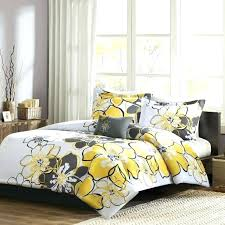gray and yellow duvet small size of gray and yellow duvet covers grey and yellow duvet