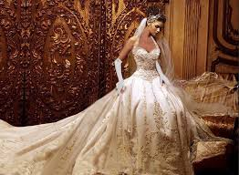 beautiful wedding dresses you ll love cherry marry