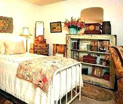 country themed bedroom room ideas decorating outstanding french shabby chic country themed bedroom room ideas decorating outstanding french shabby chic