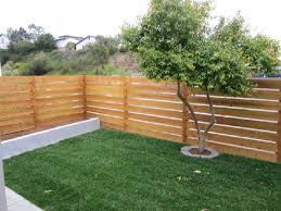 wood fence panels for sale. Cool Fence Ideas Cheap Privacy Panels Wood For Sale Best Fantastic Amazing Nice Front Yard Australia E