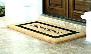 indoor entry mat interior door mat personal doormats pizza doormat best indoor door mats indoor entryway indoor entry mat