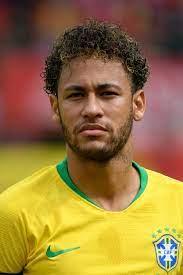 Neymar – Wikipedia