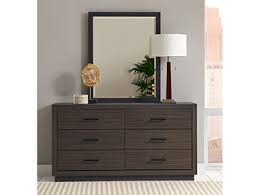 Bedroom Furniture | CORT Furniture Rental