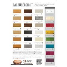 Gradel Tisch Lara Aus Fichte Massiv 180x90 Mit Ansteckplatten 97200