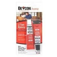 Image is loading NEW-DEVCON-S35-CLEAR-2-TON-HIGH-STRENGTH-