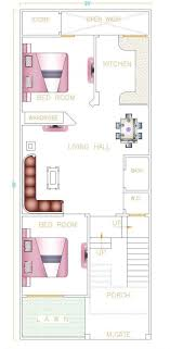 get best house map or house plan