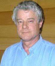 """Según la información emanada del comunicado de la empresa noruega, """"luego de expirar su contrato, Torben Petersen (62) decidió renunciar como CEO ... - FOTO20020080411001011"""