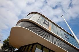 office building design ideas. Ideas The Verkerk Group Office Building Design By EGM Architects Modern Architecture