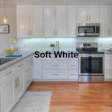 white kitchen cabinets for sale. The Timeless Classic White Kitchen Cabinets For Sale A