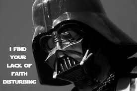 Darth Vader Quotes Simple 48 Darth Vader Quotes QuotePrism