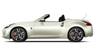2018 nissan cars. beautiful nissan 2018 nissan 370z roadster throughout nissan cars