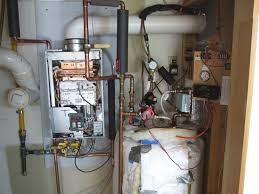 tankless water heater leaking. Modren Heater And Tankless Water Heater Leaking S