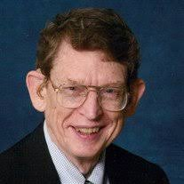 Thomas Allen Huff., Sr. MD Obituary - Visitation & Funeral Information
