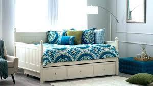 kids day bed bedding toddler daybed bedding sets breathtaking children daybed bedding sets girl toddler little