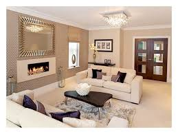 Full Size of Living Room:living Room Accent Wall Color What Colour Curtains  Go With ...
