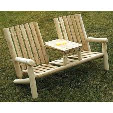 Rustic Patio Furniture – bangkokbest