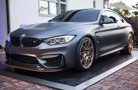 2017 Bmw M4 Coupe Specs Release Date And Price Acr inside 2018 BMW ...