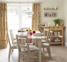 small country dining room ideas. Furniture Ideas:New Small Country Dining Room Decor Sunroom Ideas On A Budget E