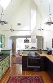 lighting for tall ceilings. railroad era pendant lighting for high ceiling kitchens tall ceilings h