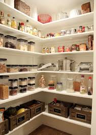 Best 25+ Pantry shelving ideas on Pinterest | Pantry ideas, Pantry and  Pantry design