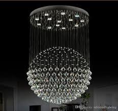 crystal chandeliers uk kosilight uk elise 6 light chrome crystal chandelier