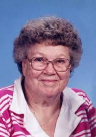 Nora Apperson Graham | Obituary | The Moultrie Observer