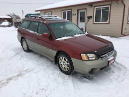 1999 subaru outback engine diagram wiring library 1999 subaru outback new 2002 subaru outback engine diagram best subaru outback engine