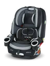 4ever dlx 4 in 1 car seat