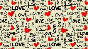 Background Love Wallpaper Hd Full ...
