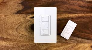 Best Three Way Smart Light Switch The Best Smart In Wall Dimmer Switches Of 2020 Reviewed
