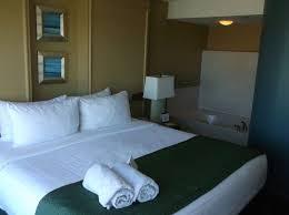 Good Photo 1 Of 6 Wonderful 2 Bedroom Suites In Daytona Beach #1 Daytona Beach  Regency By Diamond Resorts: