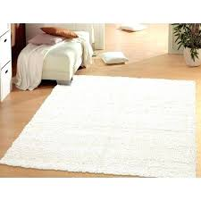 area rugs home depot s collecti 8x10 9x12 outdoor canada