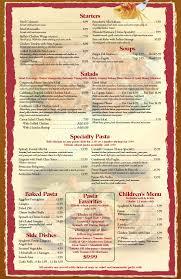 printable template restaurant menus simple menu blank restaurant menu templates restaurant menu templates