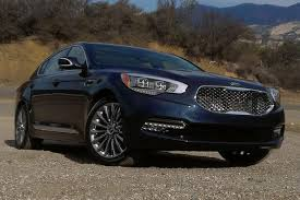 kia k900 2015 red. Beautiful K900 2015 Kia K900 First Drive Review Featured Image Large Thumb0 And K900 Red 0